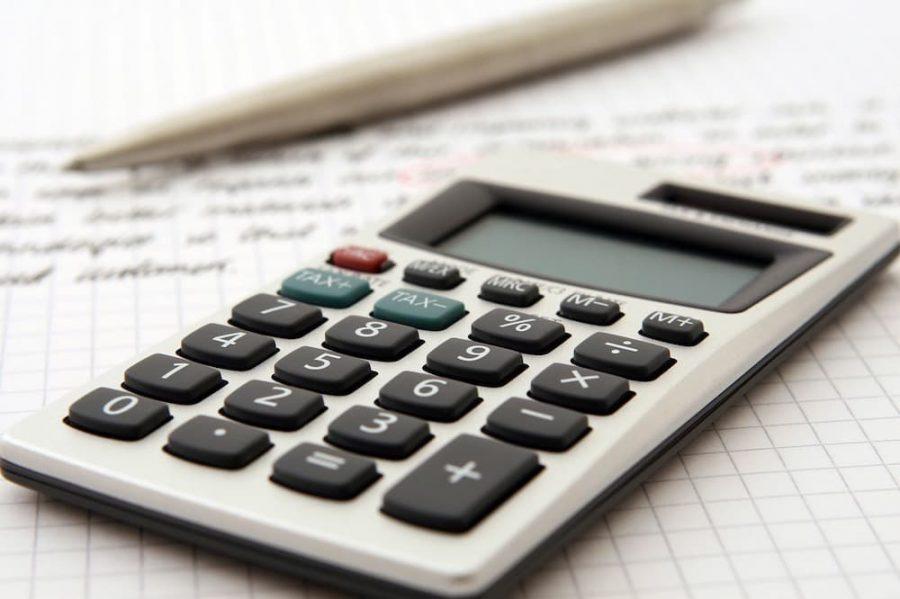 Declaração de isento no Imposto de Renda
