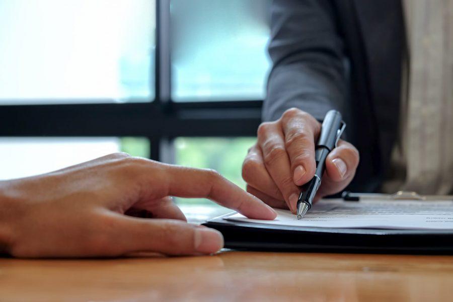 Cisão parcial pode ser estratégica para empresas